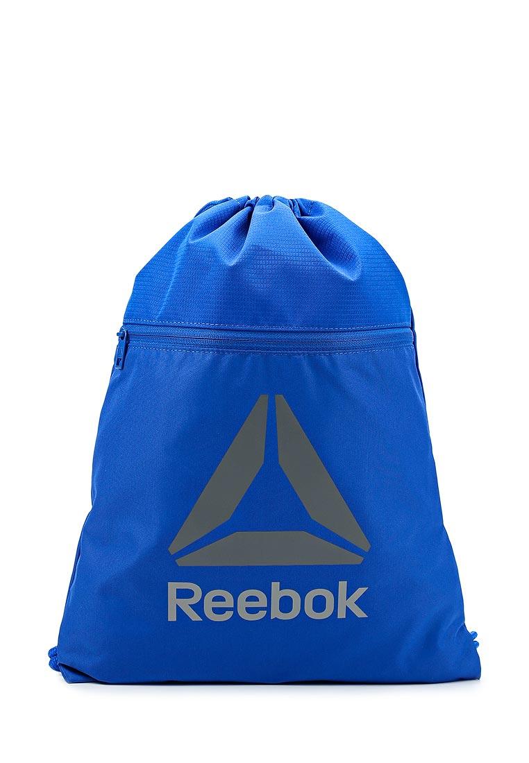 Спортивная сумка Reebok (Рибок) BR8895