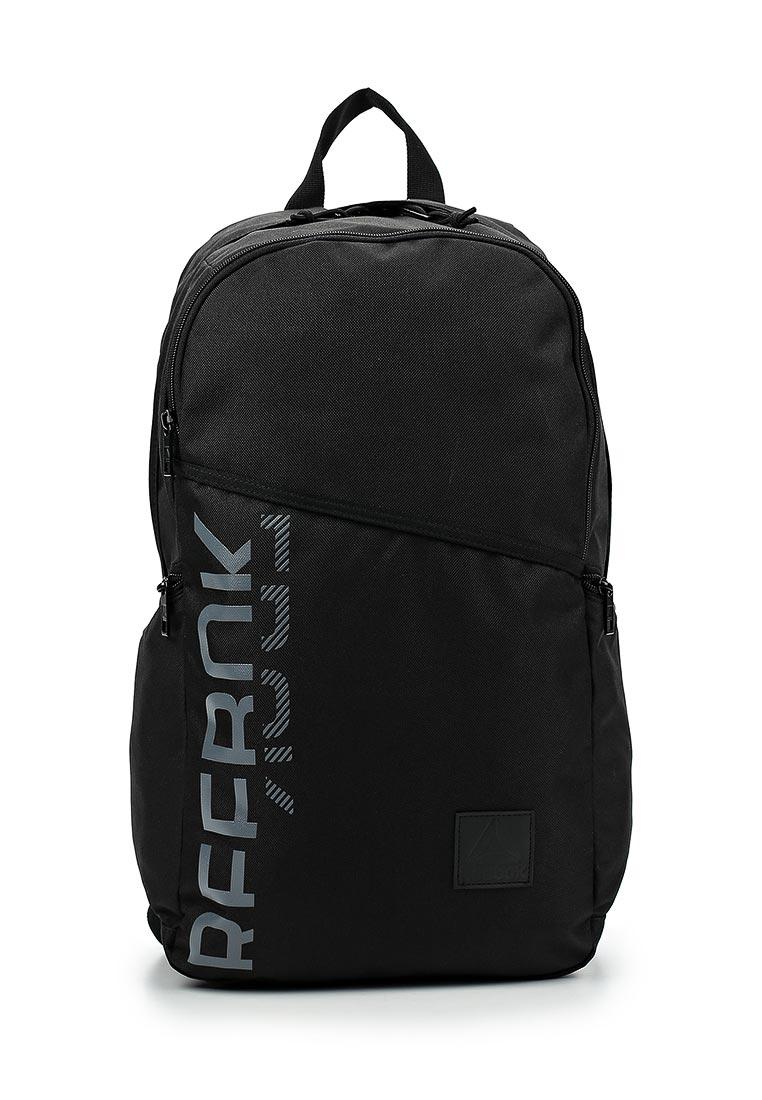 Спортивный рюкзак Reebok (Рибок) CD2175