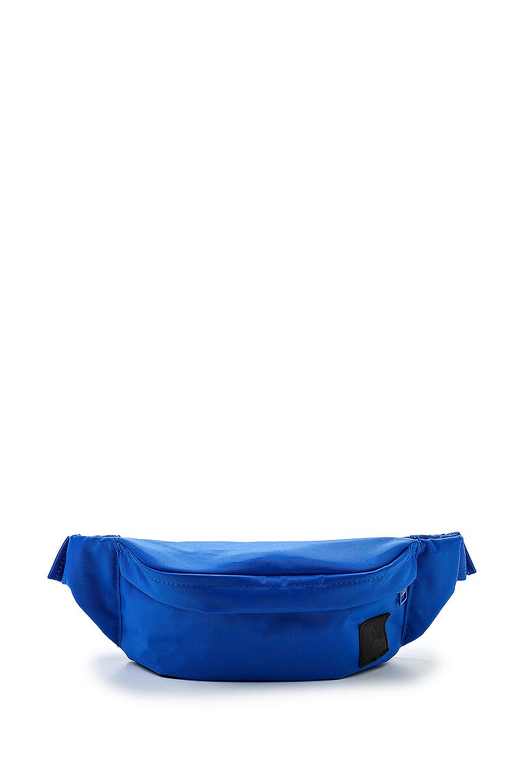 Поясная сумка Reebok (Рибок) CD2181