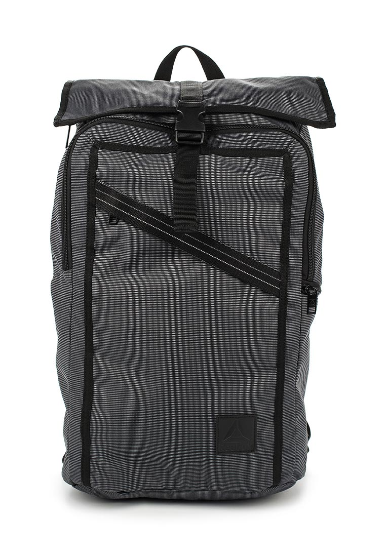 Спортивный рюкзак Reebok (Рибок) CD2183