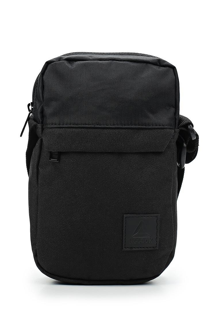 Спортивная сумка Reebok (Рибок) CD2184