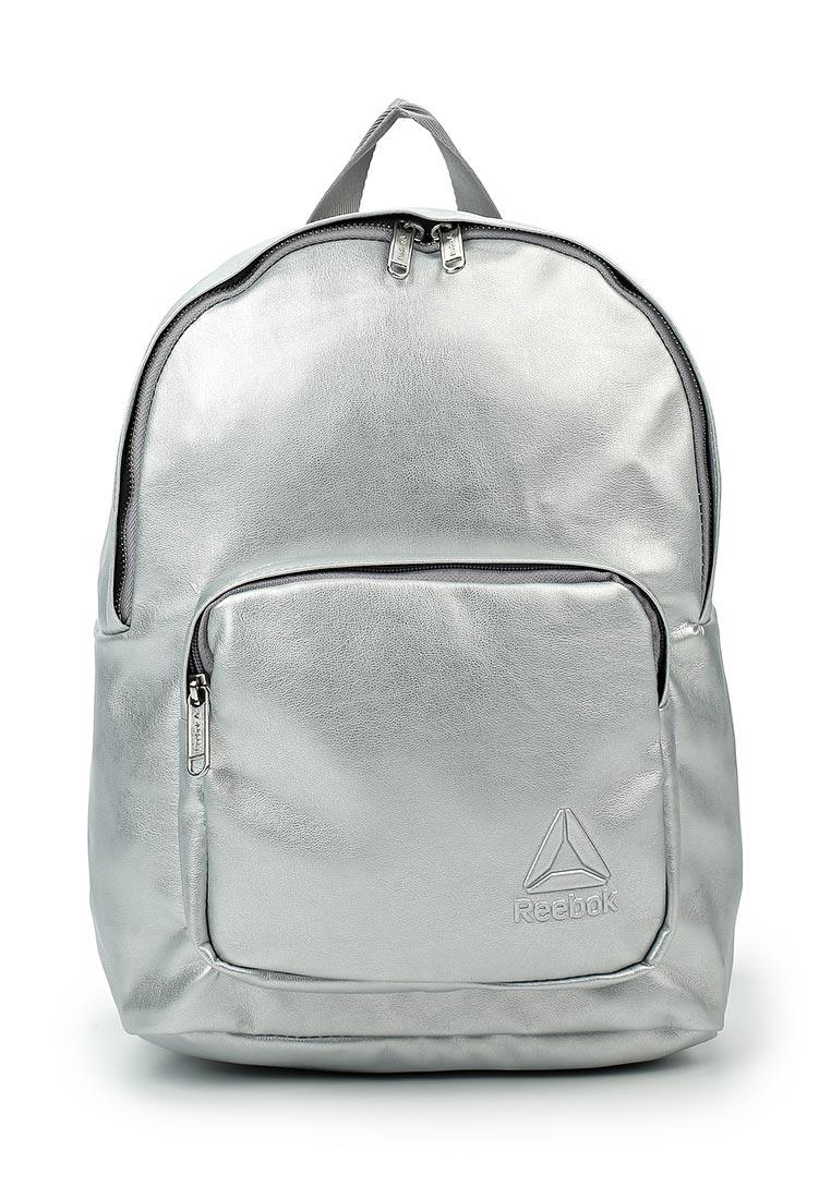 Спортивный рюкзак Reebok (Рибок) BR9432