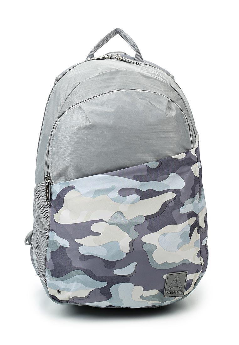 Городской рюкзак Reebok (Рибок) CE6239