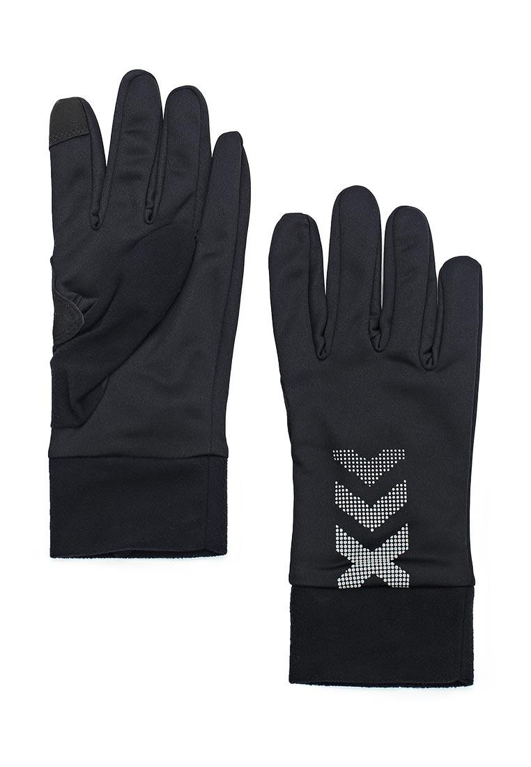 Женские перчатки Reebok (Рибок) BP7008