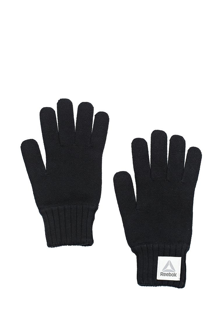Женские перчатки Reebok (Рибок) BQ1256