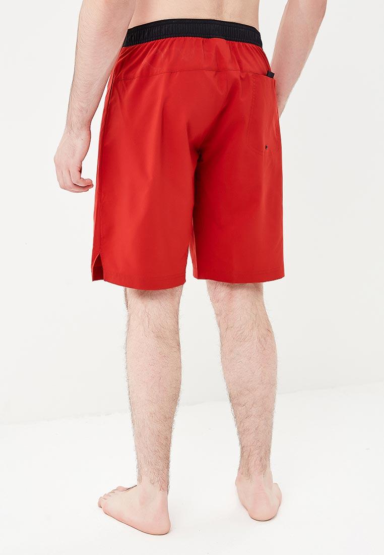 Мужские шорты для плавания Reebok (Рибок) CD5734