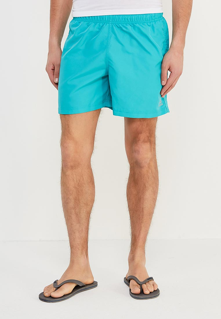 Мужские шорты для плавания Reebok (Рибок) CE0613