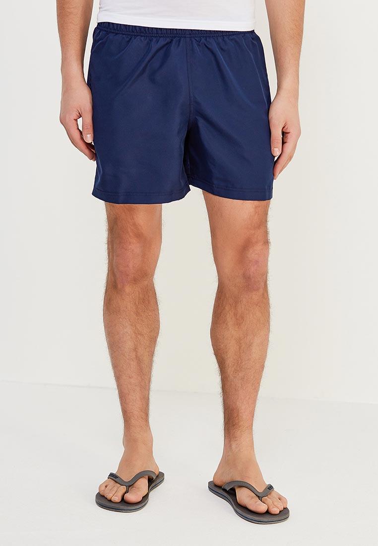 Мужские шорты для плавания Reebok (Рибок) CE0618