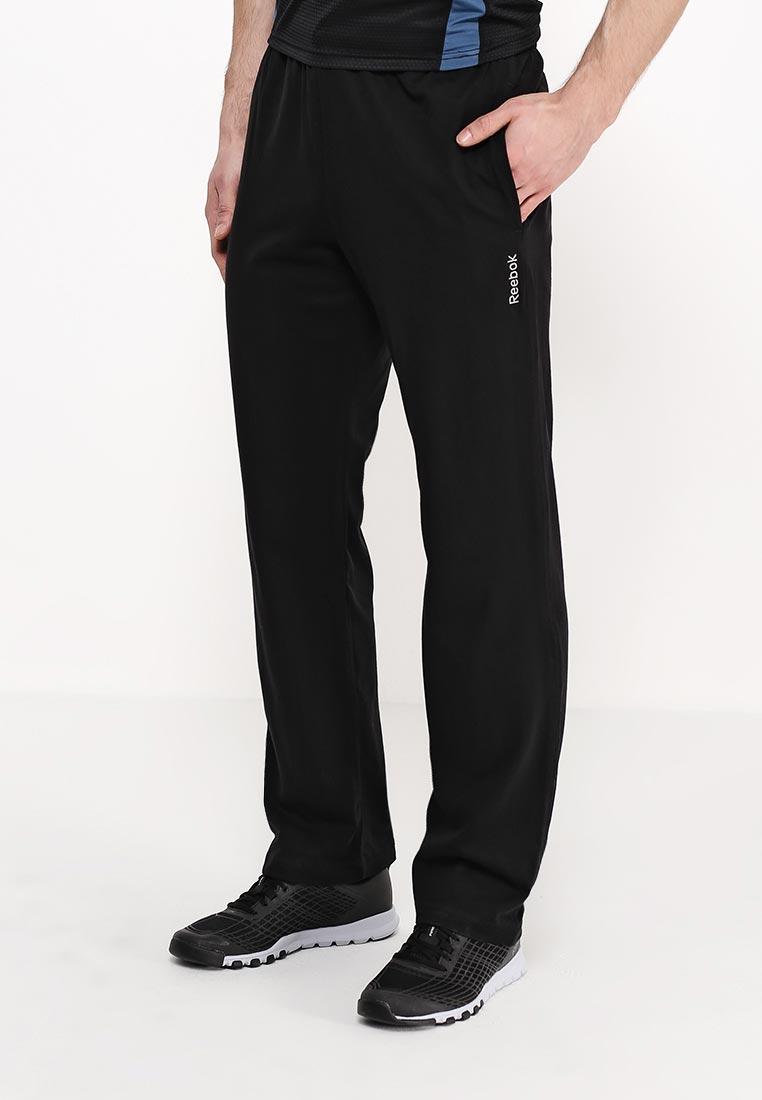 Мужские брюки Reebok (Рибок) AJ3106