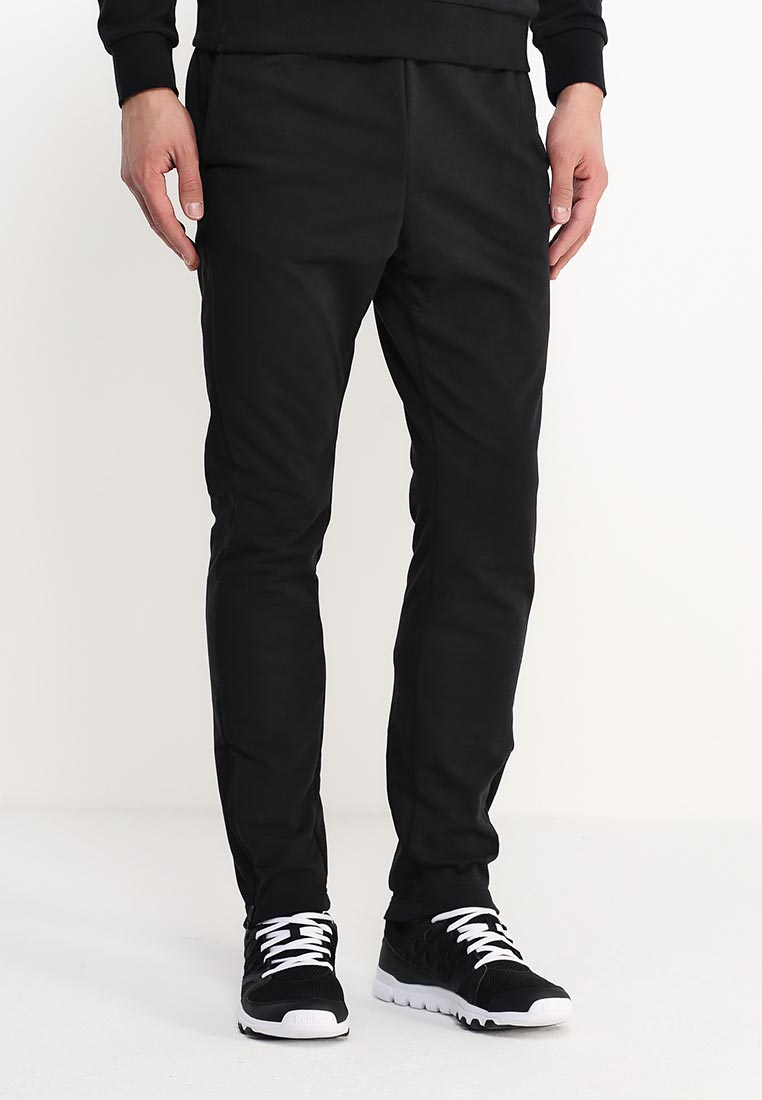 Мужские брюки Reebok (Рибок) AK1514
