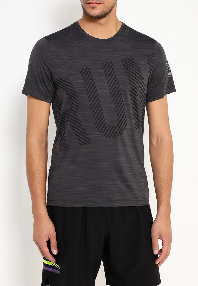 Спортивная футболка Reebok (Рибок) BK7321