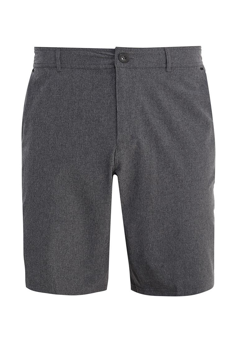 Мужские шорты для плавания Reebok (Рибок) BK4542