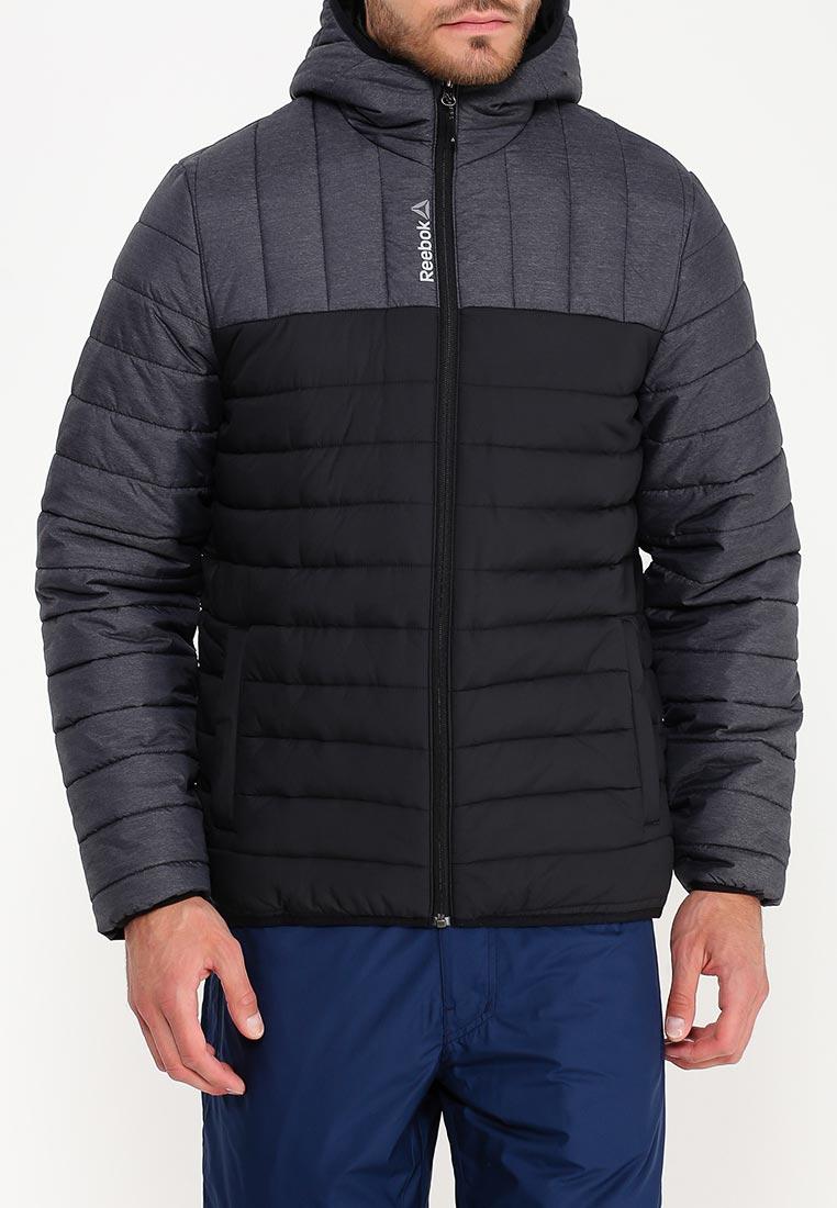Куртка Reebok (Рибок) BR0462