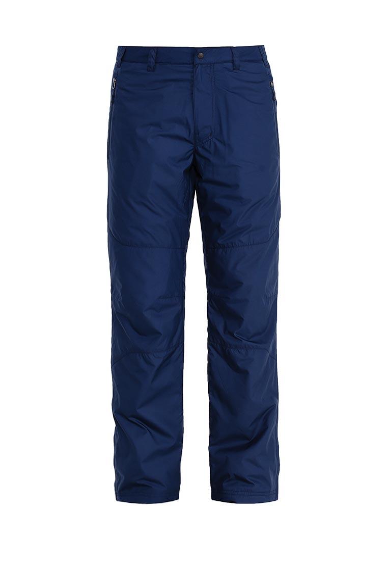 Мужские брюки Reebok (Рибок) BR0470