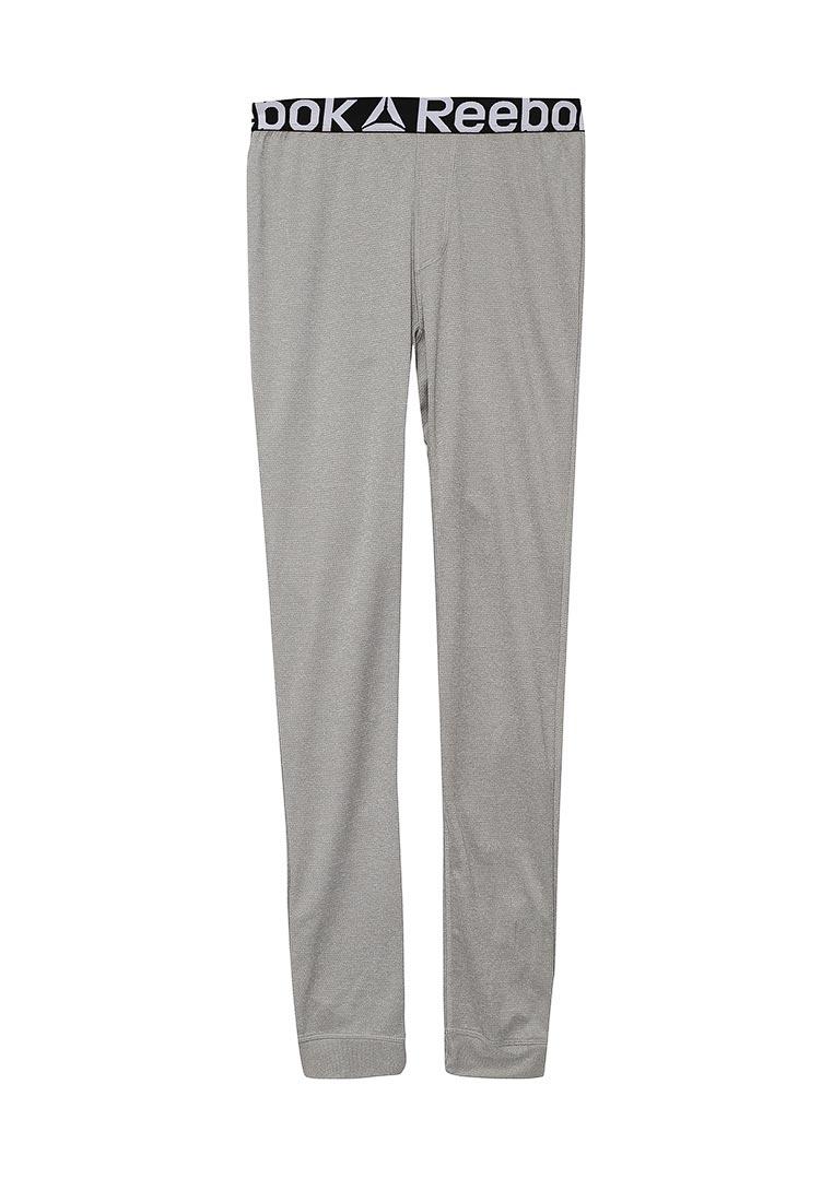Мужские шорты Reebok (Рибок) S96408