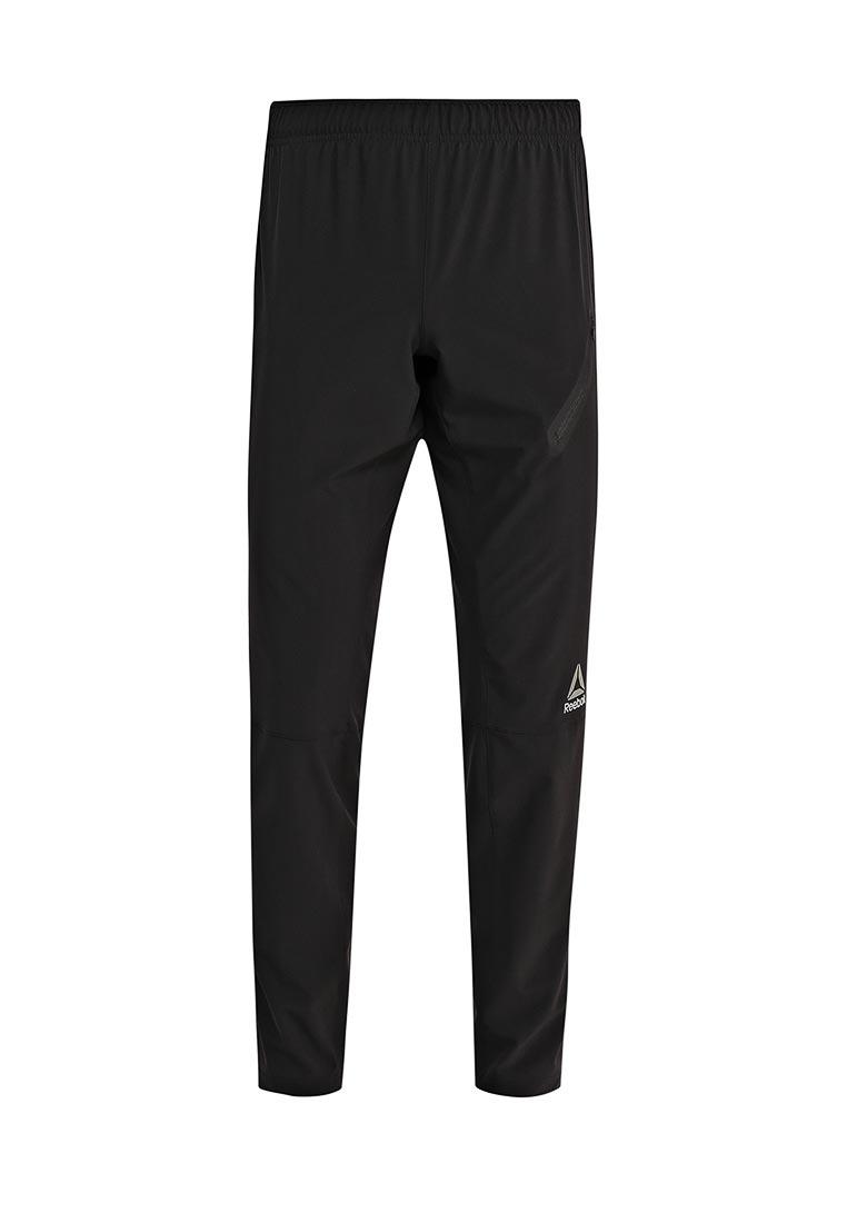 Мужские брюки Reebok (Рибок) B45116