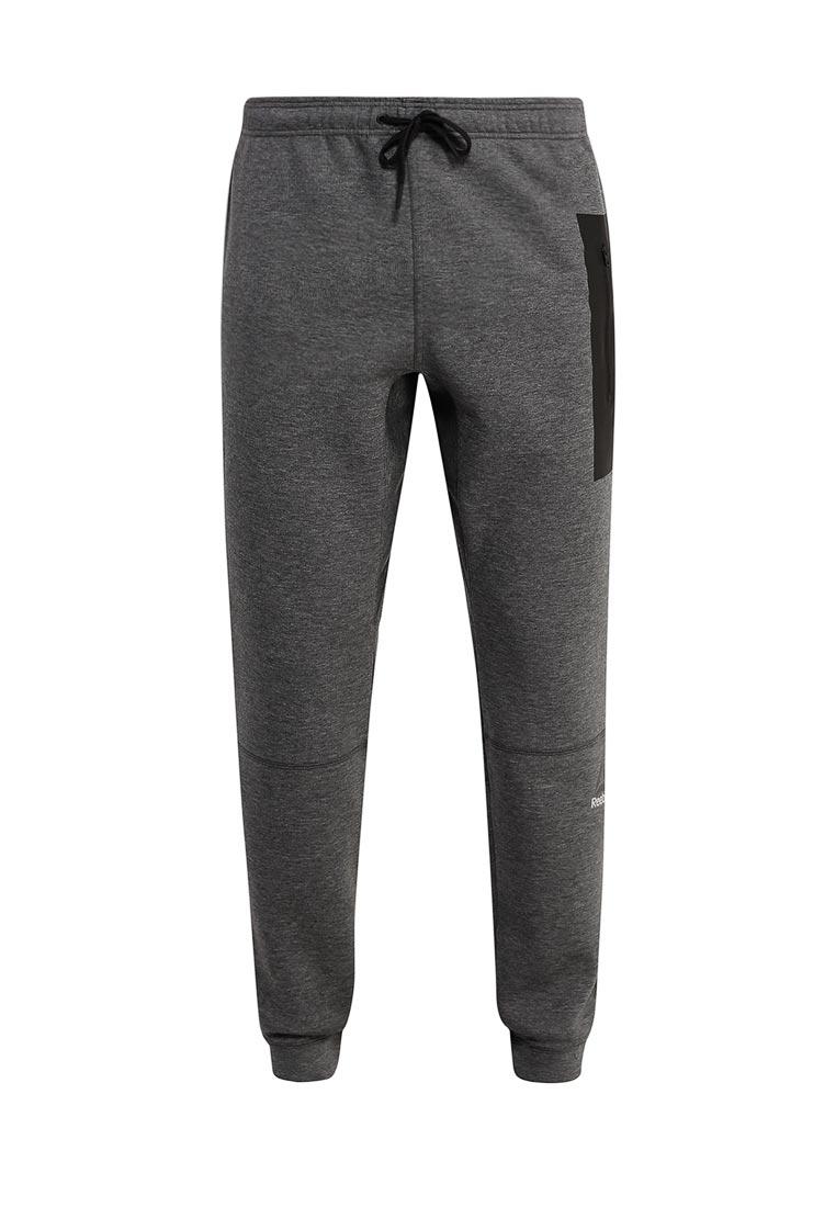 Мужские спортивные брюки Reebok (Рибок) B45121