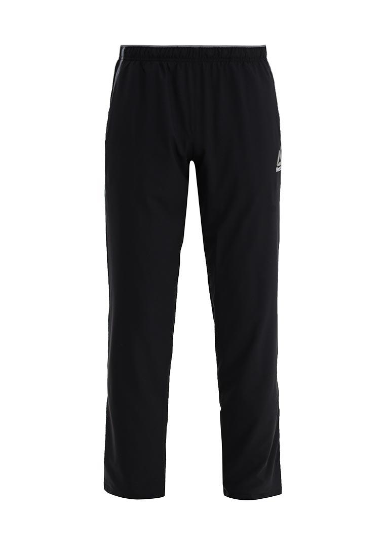 Мужские спортивные брюки Reebok (Рибок) BK3090
