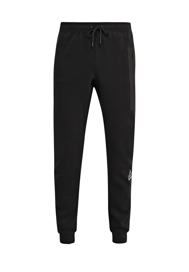 Мужские брюки Reebok (Рибок) BK4008