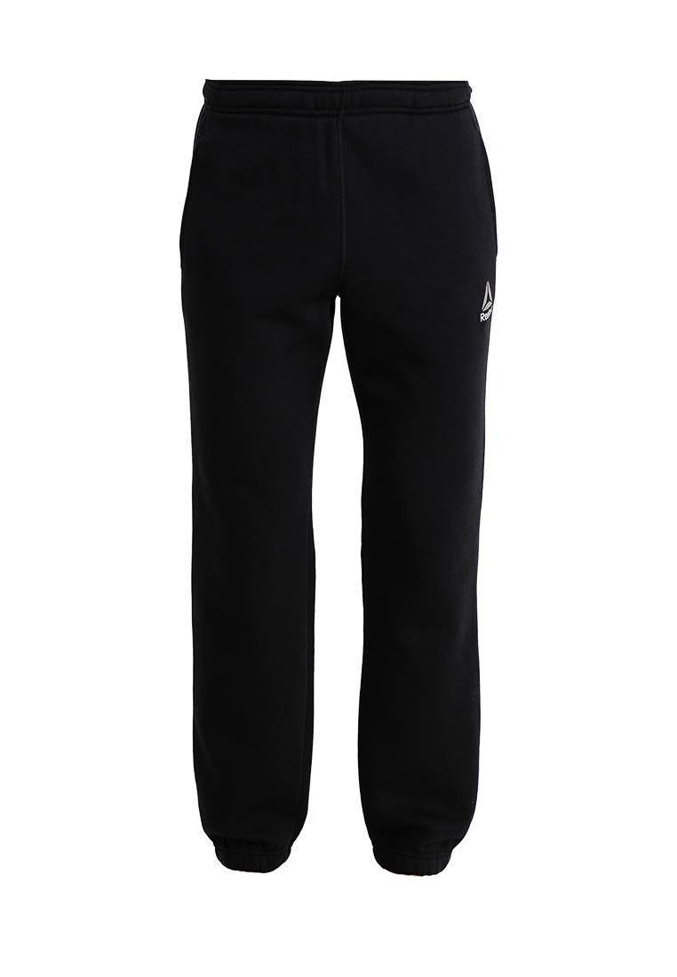 Мужские брюки Reebok (Рибок) BK4984