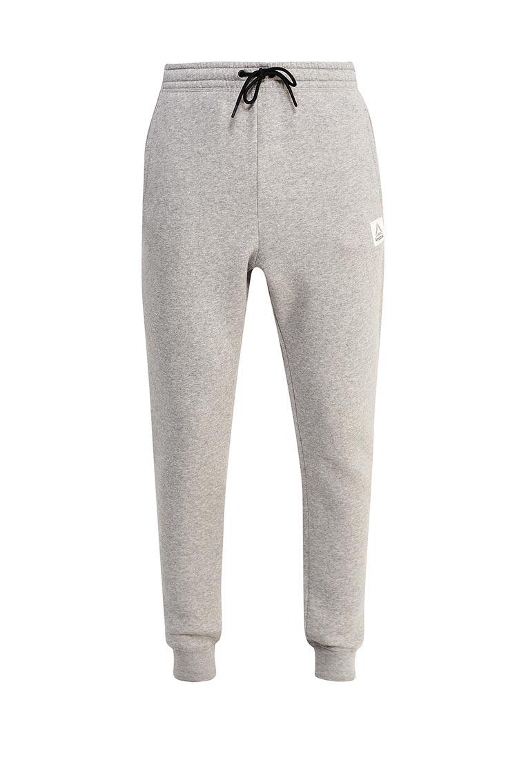 Мужские брюки Reebok (Рибок) BP8552