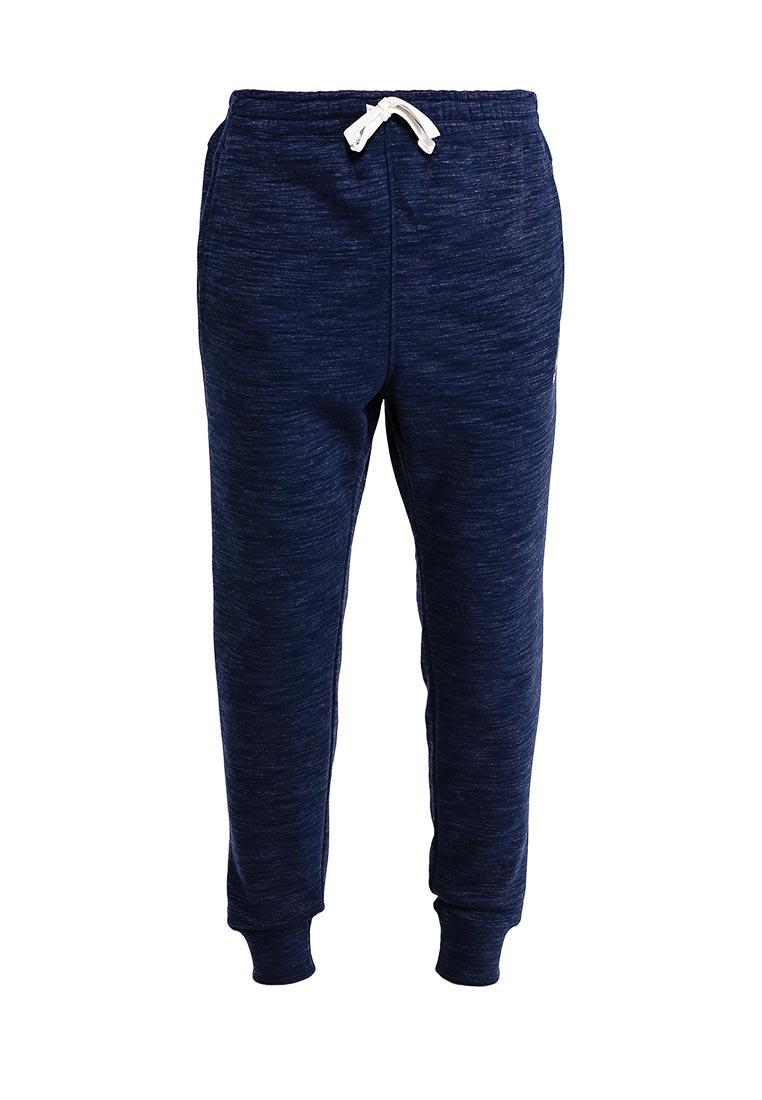 Мужские брюки Reebok (Рибок) BP9159