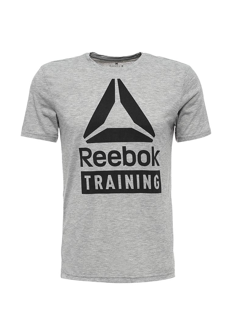 Футболка Reebok (Рибок) BR5567