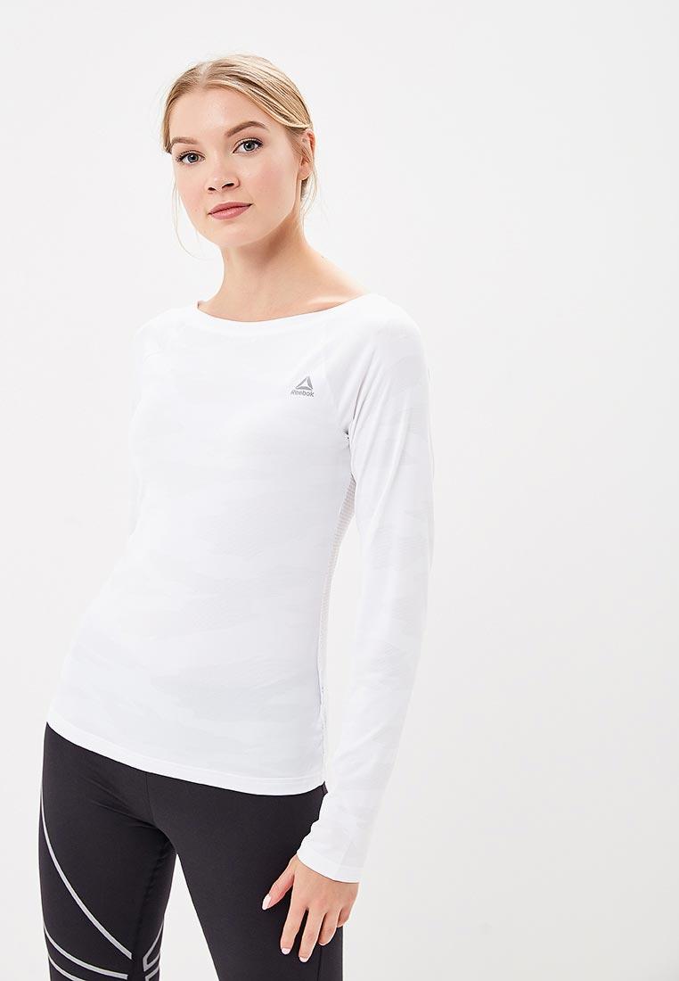 Спортивная футболка Reebok (Рибок) CD5616