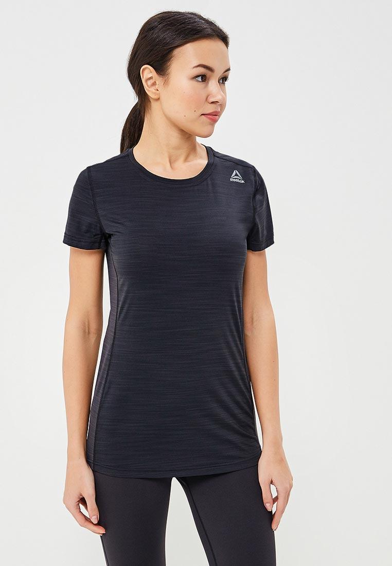 Спортивная футболка Reebok (Рибок) BJ8633