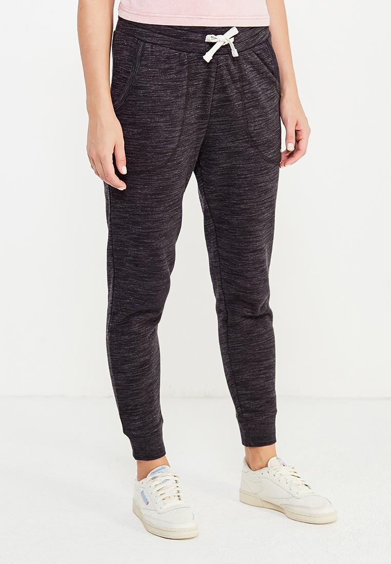 Женские спортивные брюки Reebok (Рибок) BS4076