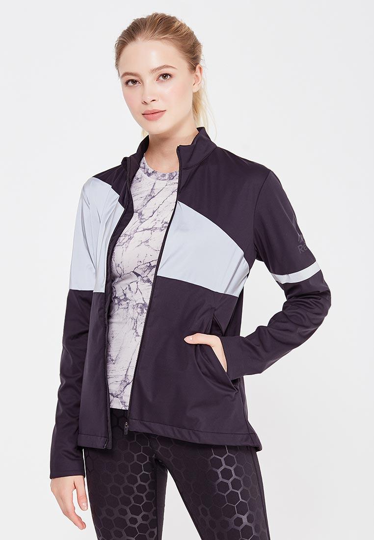 Женская верхняя одежда Reebok (Рибок) BR0002