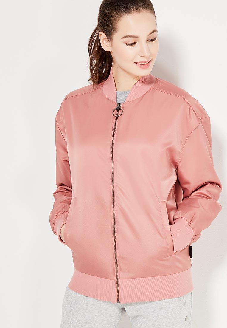 Женская верхняя одежда Reebok (Рибок) BR8983