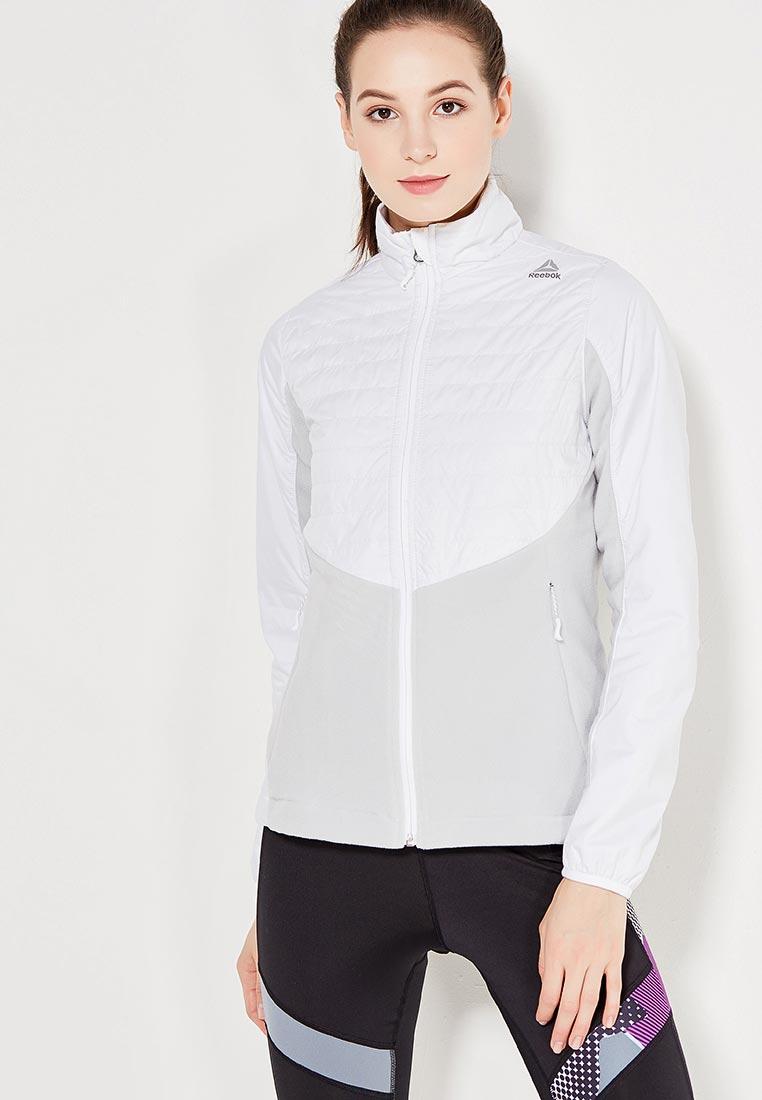 Женская верхняя одежда Reebok (Рибок) S96421