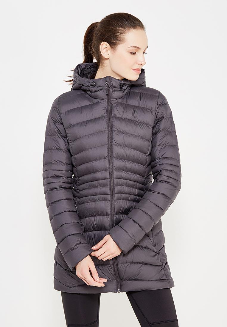 Женская верхняя одежда Reebok (Рибок) BR0501