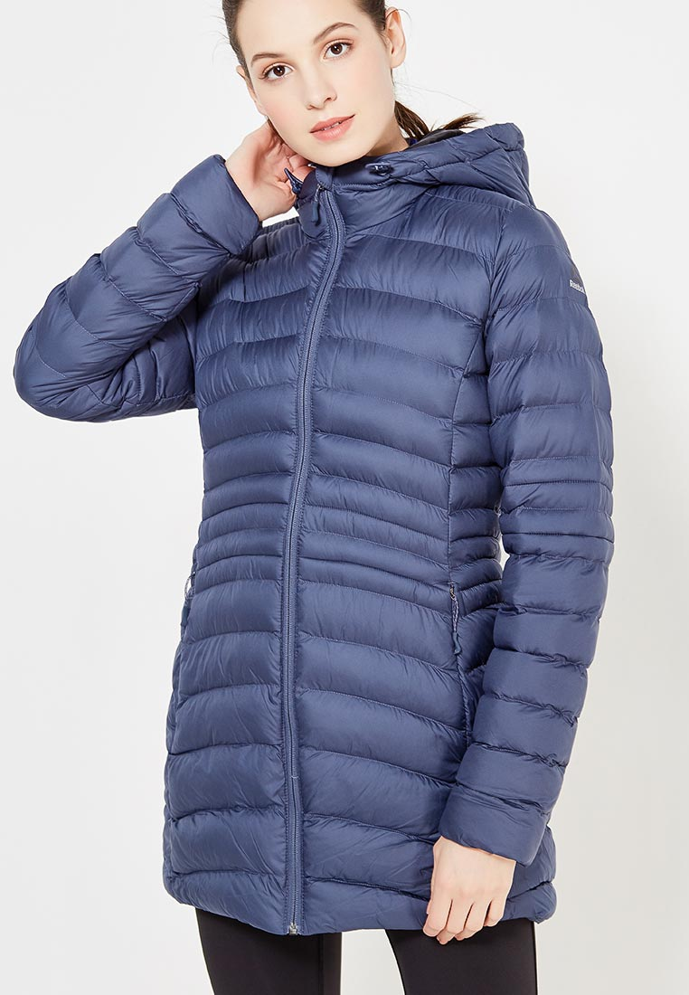 Куртка Reebok (Рибок) BR0503