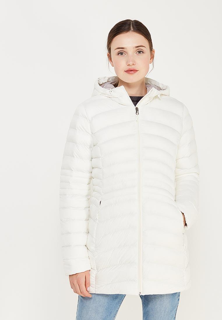 Женская верхняя одежда Reebok (Рибок) BR0500