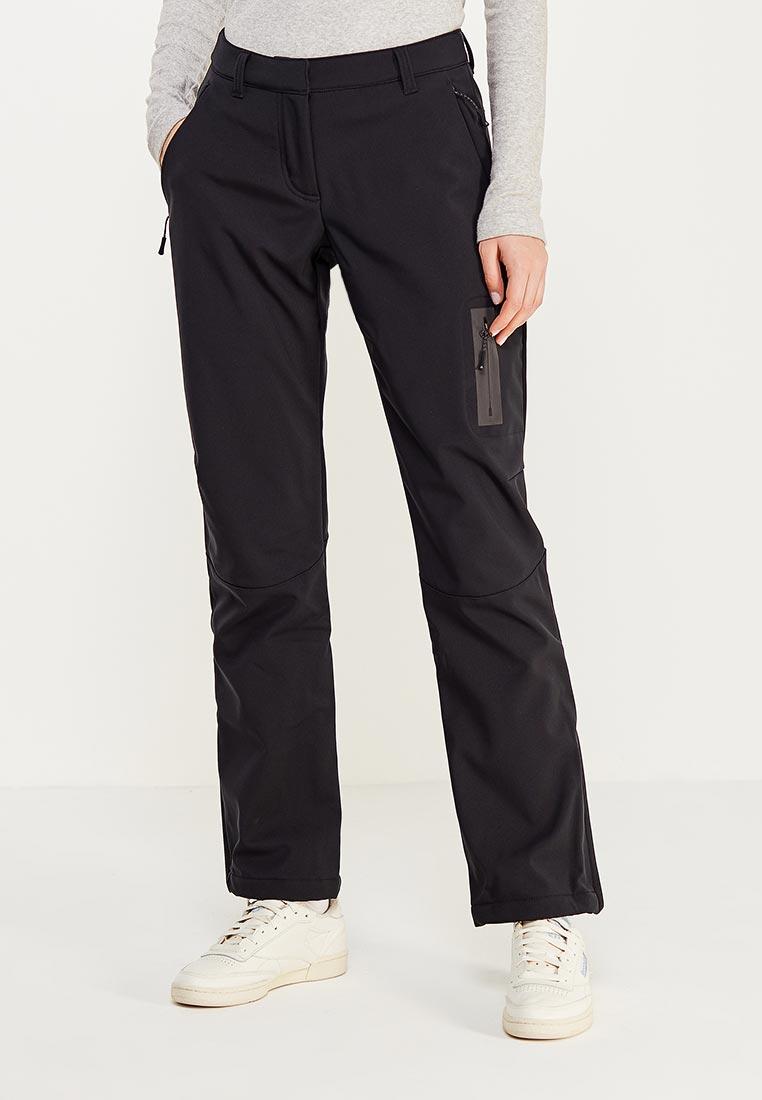 Женские брюки Reebok (Рибок) BR0539