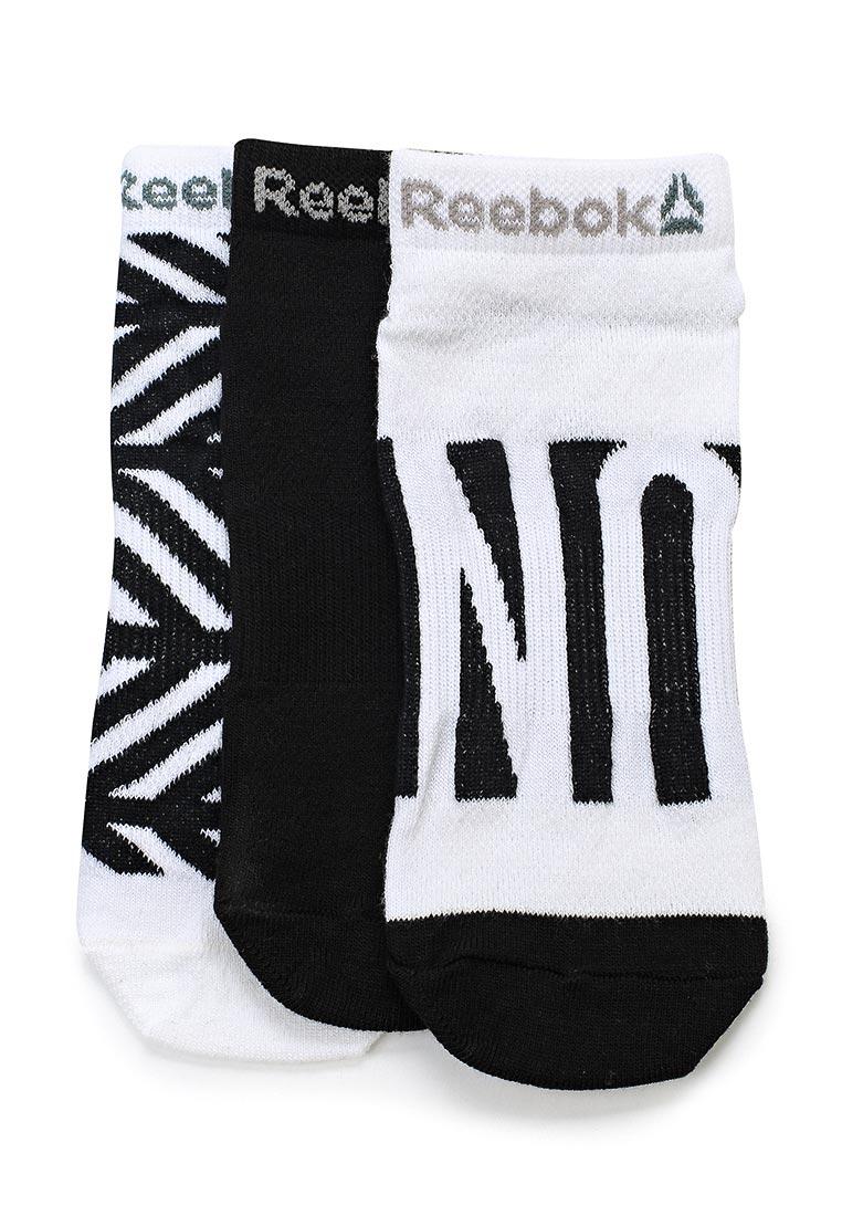 Носки Reebok (Рибок) CD1404