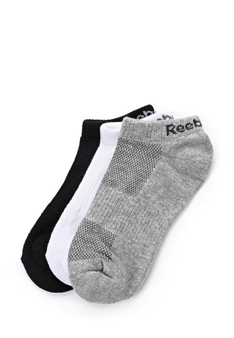 Носки Reebok (Рибок) AJ6240