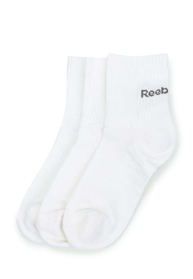 Носки Reebok (Рибок) AJ6245