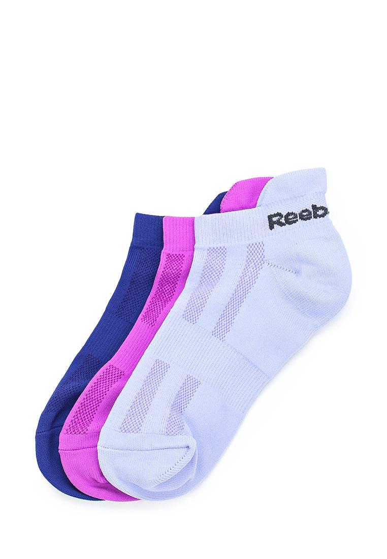 Носки Reebok (Рибок) BR9506