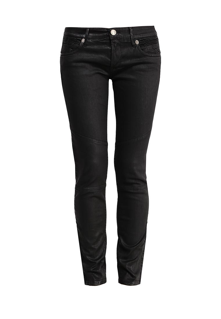 Зауженные джинсы Replay (Реплей) WX606.000.8035983