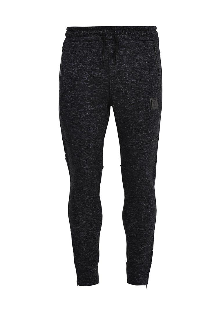 Мужские спортивные брюки Religion MEPTP33