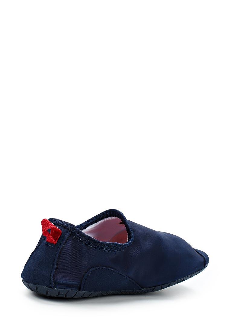 Резиновая обувь Reima 569338-6840