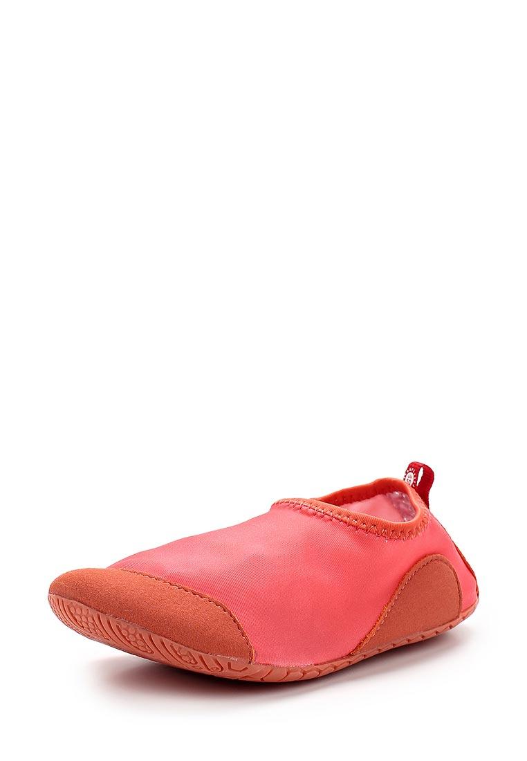 Резиновая обувь Reima 569338-3340