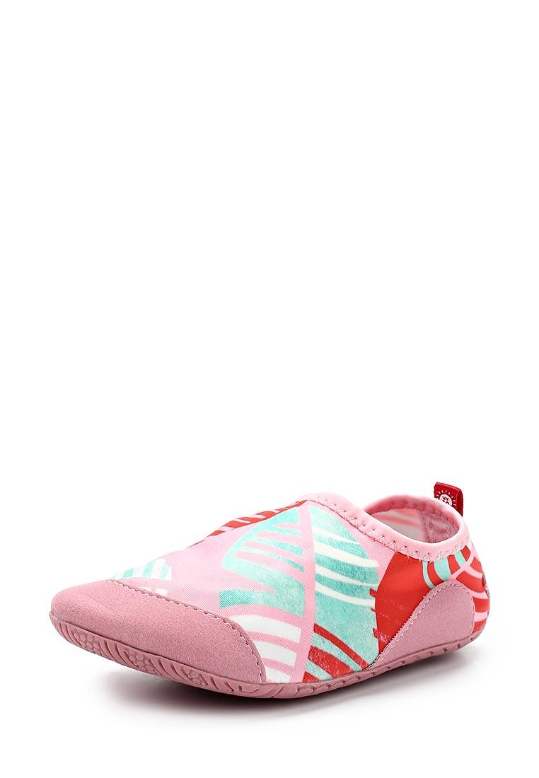 Резиновая обувь Reima 569338-4191