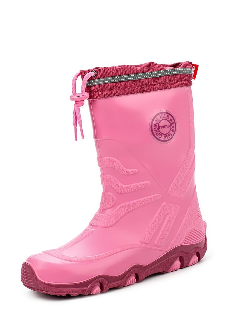 Резиновая обувь Reima 569286-4620