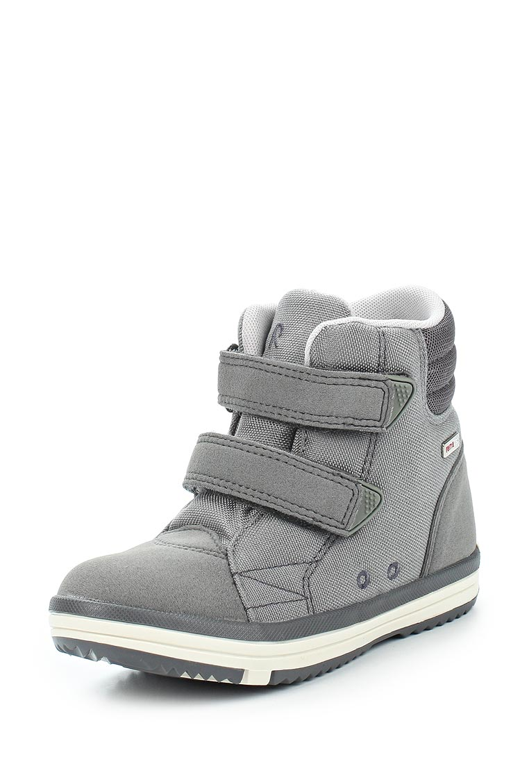 Ботинки для мальчиков Reima 569344-9370