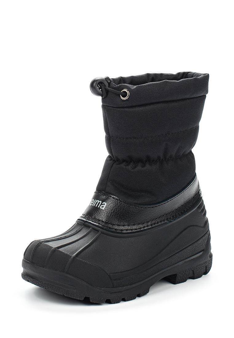 Резиновая обувь Reima 569324-9990