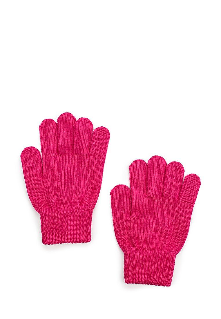 Перчатки Reima 527274-4620